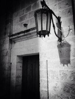 Image from my recent travel art blog article 'Winter in Malta.' Read it here - https://sketchbookexplorer.com/2017/01/10/winter-in-malta/ ... sketchbookexplorer.com @davidasutton @sketchbookexplorer Facebook.com/davidanthonysutton #b&w #photography #mellieha #malta #travel #travelblog #maritimmalta @maritim.malta #visitmalta @visitmalta